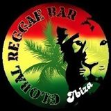 Global Reggae Bar Ibiza