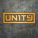 Dracz MCs D-Raw, Tella, Krimz, Little Joe UN1TY 10-17