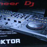 DJ PHIU MIX REMEMBER REMIX