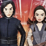 SWC26 | Return of the JJ and the Future of Reylo