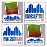 Hawkesbury Radio 89.9FM Hillcrest Artistes Oct 20th 2013