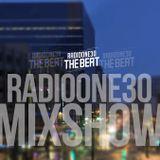 01/20/2020 - Radio One30 Mixshow - Dj Paul Basquez