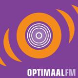 Yearmix - Optimaal FM