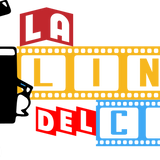 LDC 14SEPTIEMBRE2017