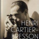 7MOP 48 : Henri Cartier-Bresson
