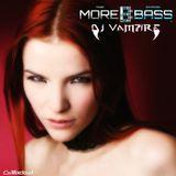My TranceVision Vol 93