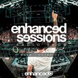 Enhanced Sessions 422 with Cuebrick