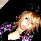 Simple warm up mixtp,I CAN do all style if u paid good,Deej KUROSAKI KIRIL AKA DJ VAMPIRE.
