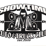 SHOWTIME 30 MIN NEWJACK MIX