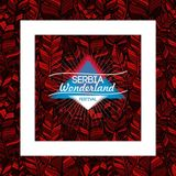 Bali Wonderland 2017 - Promo Mix by Pinclite