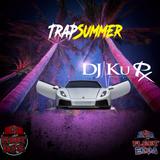 Trap Summer 2017