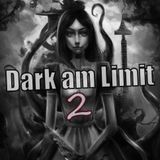 Mad Madison - Dark am Limit 2