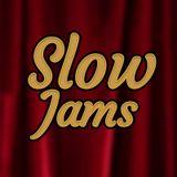 Classic Slowjams