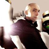 11/11 Club DJ- Mix