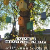 Dj_Stas_Latishev_-_Podcast_36