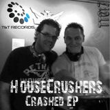 Zathura 21 Dj.Mischa HouseCrushers