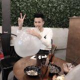 _____Việt Mix_♥_Sống Xa Anh Chẳng Dễ Dàng___Phong Nguyễn Mix ♥
