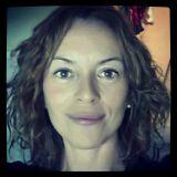 "YoTeLoDije: ""Después de la muerte"". La columna de Mariana Lobo. 10 de junio de 2015"
