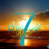 Chill out Room Volume 7 by Atilla Altacı