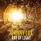 Johnny Lux - Ray of Light