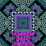 Houzedd Room Set By Reis Briseño
