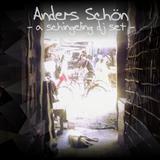 Baba Sikander - Anders Schön