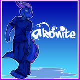 Akonite Live from Pittsburgh, PA - 2014