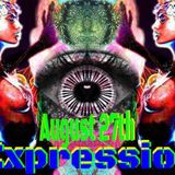 expression 2.0 08/27/2016