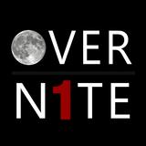 1Radio Overnite | 2012.03.25