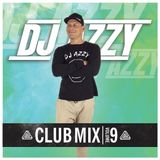 Dj Azzy - Club Mix vol. 9