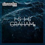 Isis Graham - Slowdjs Fall 2014 Mix