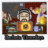 BACHATA MIX DEC 2017 Mixed Live by DJ HELIO REMIXES by Manuel Citro