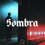 SOMBRA #14 (08.11.16) w/ guest mix by Sonja