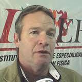 Lic. Mario Legarreta