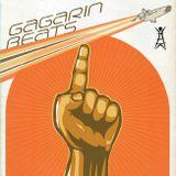Paris Burning Night 2012 Mix - Welcome Home! @ La Machine du Moulin Rouge mixed by Gagarin Beats