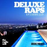 Deluxe Raps