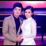 Thiên Quang & Quỳnh Trang Cặp Đôi Vàng khiến cõi lòng fan tan nát
