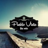 PUEBLO VISTA - The Mix Vol.1 (Mixed by Paul Gilmore)