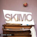 Skimo - Deeper House