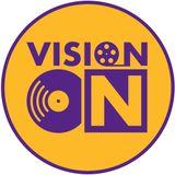 Vision On  - 22 Sept 2018