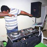 DJ MILLER 00'S HITZ VOL.1