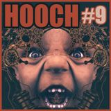 HOOCH #9
