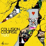Dj Divsa - Collision  Course v2  - djdivsa.com