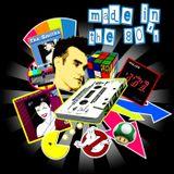 80's Mix III