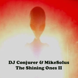 TheShiningOnes - Conjurer & MikeSolus 3_15