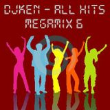 DJKen All Hits Mix 06