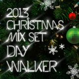 Day Walker christmas Mix