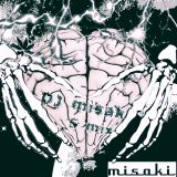 DJ misaki`S PARTY #8