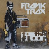 FR4NK TR4X - to the floor / November_2013