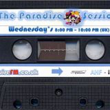 Paradise 324 The Paradise Sessions Street Sounds Special Edition on Cruise FM 24th Jan 2018